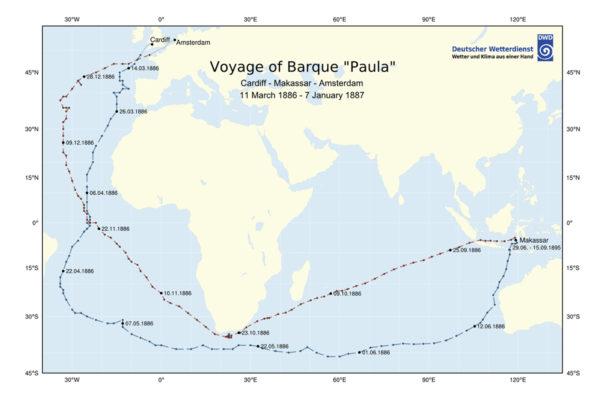 oldest-message-in-a-bottle-voyage-paula